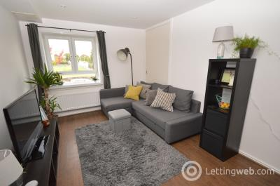 Property to rent in 6 Arneil Place