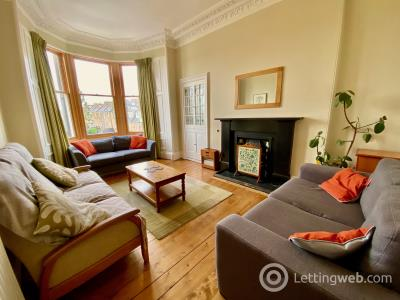 Property to rent in Inverleith Avenue