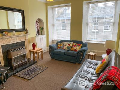 Property to rent in Brighton Street