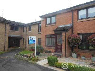 Property to rent in Easter Warriston, Warriston, Edinburgh