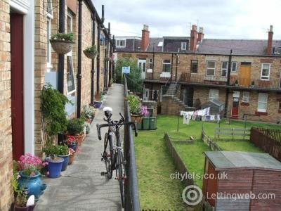 Property to rent in Stoneybank Terrace, Musselburgh, EH21 6NL