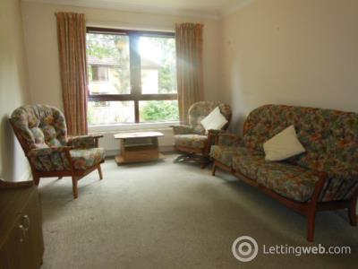 Property to rent in South Beechwood, Edinburgh, EH12 5YR
