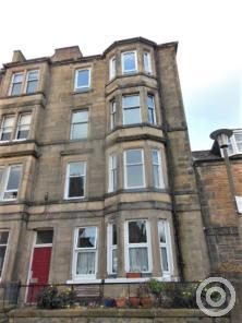 Property to rent in Bonnington Grove, Edinburgh