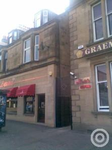 Property to rent in 38A Grahams Road Flat 4 Falkirk