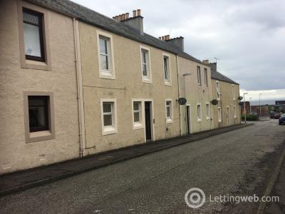 Property to rent in 14 Maryhall Street, Kirkcaldy, KY1 1BH