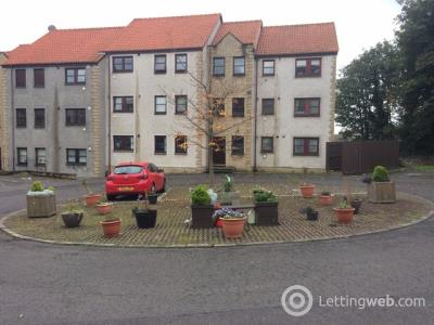 Property to rent in Church Court, Kirkcaldy, Fife, KY1 1BG