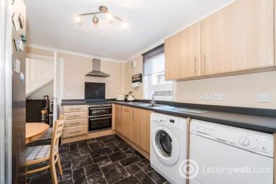 Property to rent in Wedderburn Place, Dunfermline, Fife, KY11 4PJ