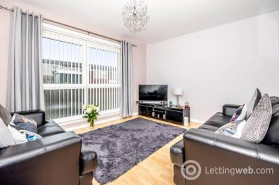 Property to rent in Castlandhill Road, Rosyth, Fife, KY11 2PY
