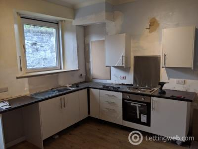 Property to rent in Holyrood Place, Dunfermline, Fife, KY12 7QG