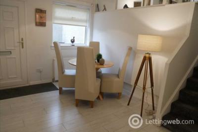 Property to rent in Skye Road, Cumbernauld, North Lanarkshire, G67 1PB