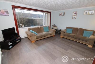 Property to rent in Liddel Road, Cumbernauld, North Lanarkshire, G67 1JD