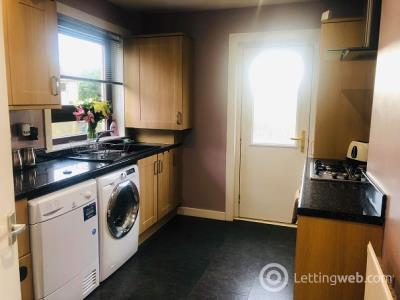 Property to rent in Copeland Crescent, Cowdenbeath, Fife, KY4 8LD