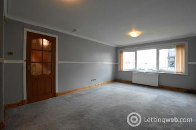 Property to rent in Cockenzie Street, Greenfield, Glasgow, G32 6XH