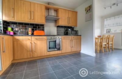 Property to rent in Mossywood Place, Cumbernauld, North Lanarkshire, G68 9DS