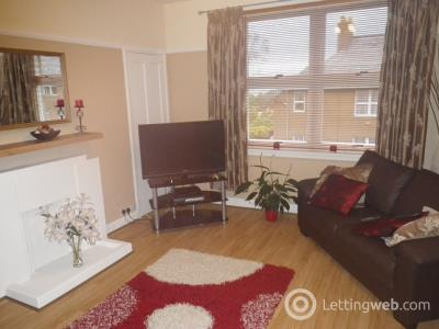 Property to rent in Lomond Crescent, Falkland, Fife, KY15 7AH