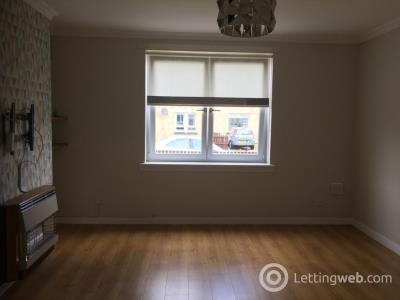 Property to rent in Gateside Avenue, Cambuslang, South Lanarkshire, G72 7RA