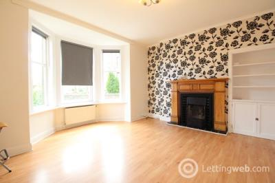 Property to rent in Cardross Street, Fairmuir, Dundee, DD4 9AA