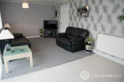 Property to rent in Alder Road, Cumbernauld, North Lanarkshire, G67 3AF