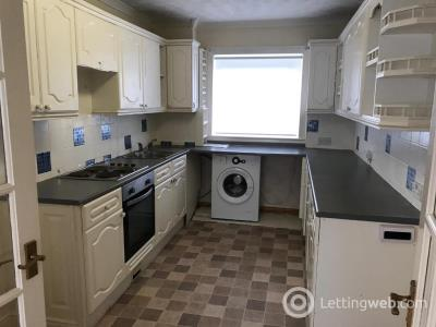 Property to rent in Breadalbane Gardens, Rutherglen, South Lanarkshire, G73 5HP