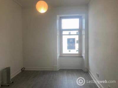 Property to rent in Main Street, Cambuslang, South Lanarkshire, G72 7EX