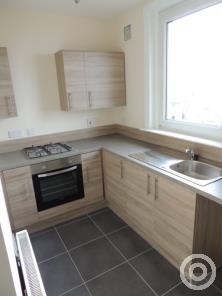 Property to rent in Cook Street, Dysart, Fife, KY1 2UZ