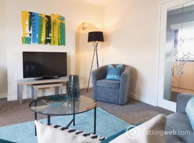 Property to rent in Covenant Place, Wishaw, North Lanarkshire, ML2 0BH