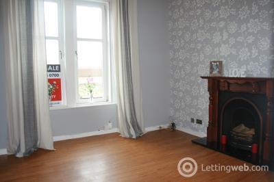 Property to rent in Shettleston Road, Shettleston, Glasgow, G32 9AL