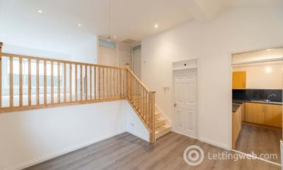 Property to rent in Tiree Road, Cumbernauld, North Lanarkshire, G67 1NU