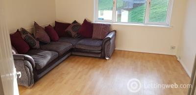 Property to rent in Kirkmuir Drive, Rutherglen, South Lanarkshire, G73 4BE
