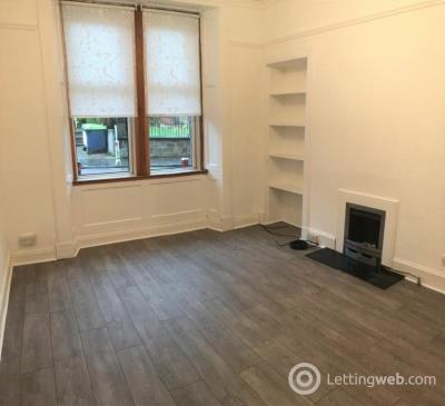 Property to rent in Greenhill Road, Rutherglen, Glasgow, G73 2ST