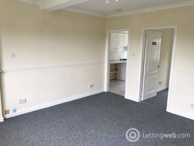 Property to rent in Montalto Avenue, Motherwell, North Lanarkshire, ML1 4AZ
