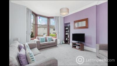 Property to rent in Johnstone Drive, Rutherglen, South Lanarkshire, G73 2QA