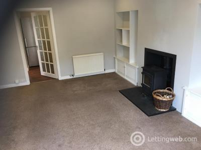 Property to rent in Southfield, Falkland, Fife, KY15 7AS