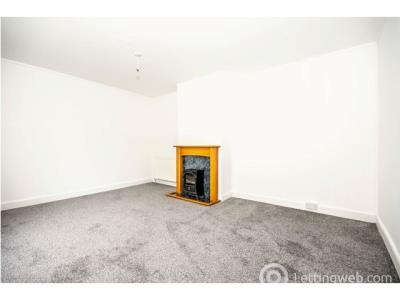 Property to rent in Wedderburn Crescent, Dunfermline, Fife, KY11 4SF