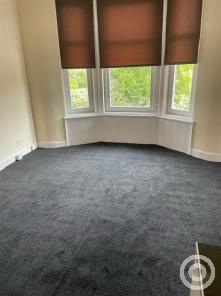 Property to rent in Hamilton Road, Cambuslang, South Lanarkshire, G72 7NT
