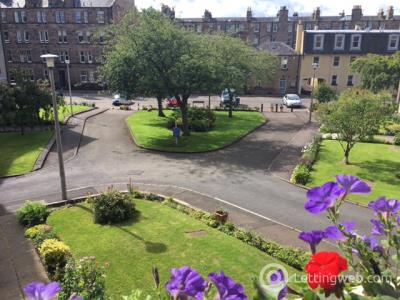 Property to rent in 50 Falcon Court, morningside, Edinburgh