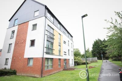 Property to rent in Ferry Gait Place, Silverknowes, Edinburgh, EH4 4GN