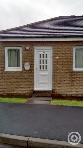Property to rent in 35 Riverside gardens, Cronberry, Cumnock