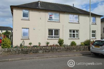 Property to rent in Mylnefield Road, Invergowrie, Dundee, DD2 5AT