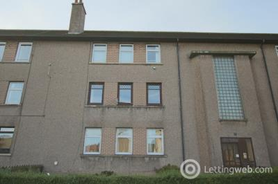 Property to rent in Balunie Avenue, Douglas and Angus, Dundee, DD4 8QH