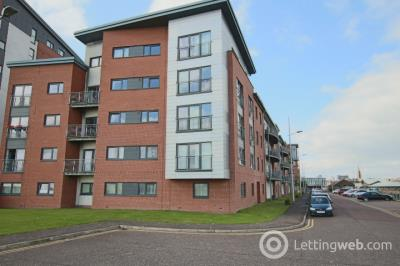 Property to rent in South Victoria Dock Road, City Centre, Dundee, DD1 3BF