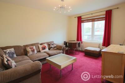 Property to rent in Tay Street, Tayport, Fife, DD6 9BE