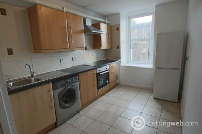 Property to rent in Clepington Street, Dundee, DD3 7PR