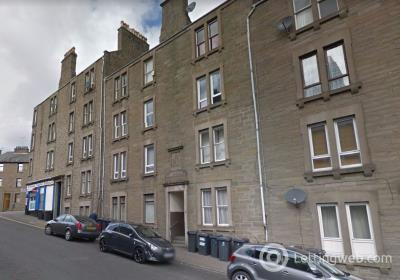 Property to rent in Cleghorn Street, West End, Dundee, DD2 2NJ