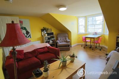 Property to rent in South Tay Street, Dundee, DD1 1NU