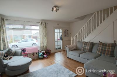 Property to rent in Portree Avenue, Broughty Ferry, Dundee, DD5 3EG
