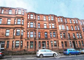 Property to rent in Tollcross Road, Tollcross, Glasgow, G32 8PF