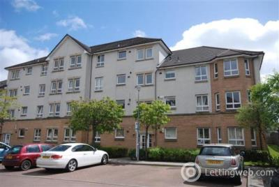 Property to rent in Hutton, Anniesland, Glasgow, G12 0FF