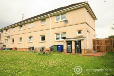 Property to rent in Allands Avenue, Inchinnan, Renfrewshire, PA4 9LG