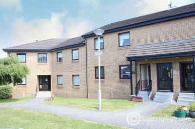 Property to rent in Blairbeth Court, Burnside, Glasgow, G73 5DN